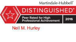Nell_M_Hurley-DK-250